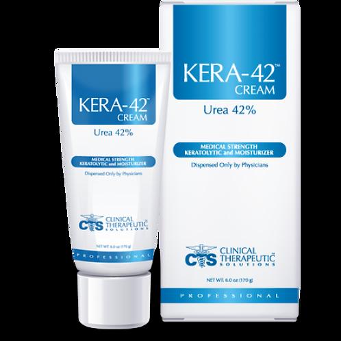 Kera 42 Cream