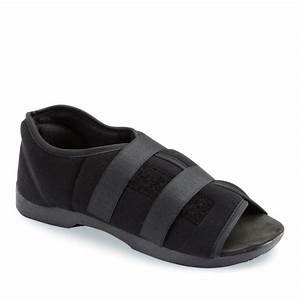 Surgical/Post-Operative Shoe