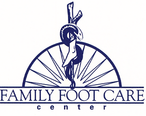 FFC+Logo.png
