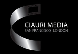 Ciauri.Final-Logo.REVERSED.jpg