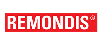Remondis_logo.svg