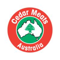 cedar-meats-200w