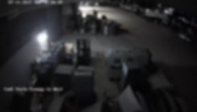 night-vision-security-camera.png