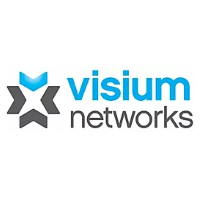 visium-networks-logo