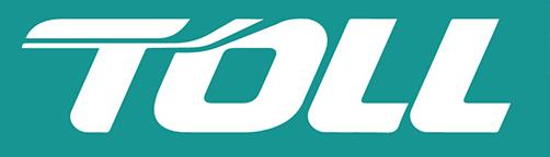 Toll Logo 2