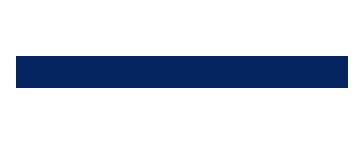 Barcrusher logo