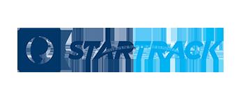 StarTrack-logo