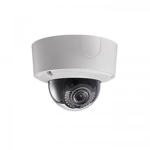 12MP Dome Camera .png