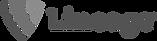 Lineage_Logistics_logo_edited.png