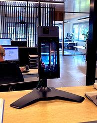 Fever Camera desk.jpg
