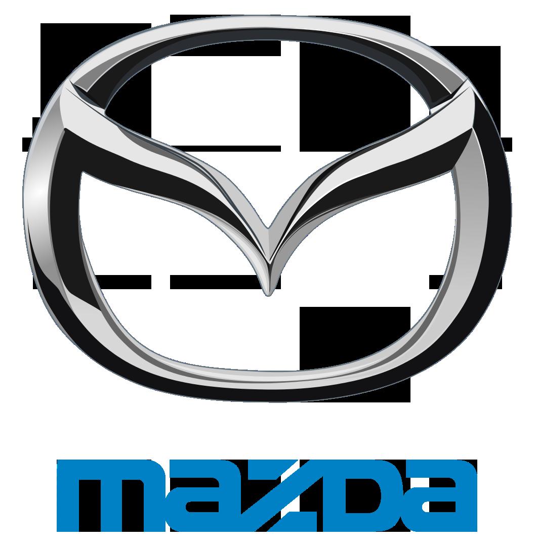 Mazda-logo-1997-1920x1080