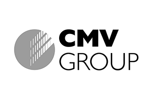 cmv-group-logo