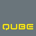 Qube_Logistics_logo.svg