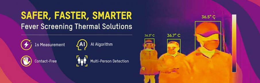 Visium Fever Detection Solutions.png