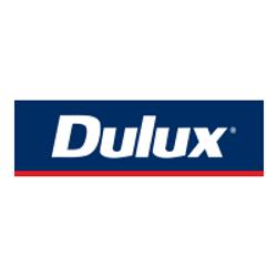 dulux-logo-large-200w
