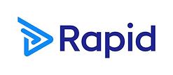 Rapid logo 3.png
