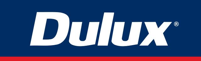 Dulux_Australia_Logo