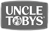 Uncle%20Tobys%20logo_edited.png