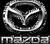 mazda-logo_edited.png