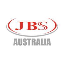 jbs-meats-200w
