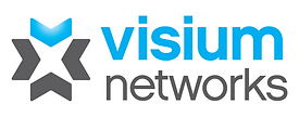 visium-networks-white background.png