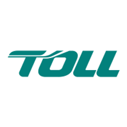 toll-group-vector-logo-200w