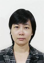 Tran Lien Phuong.jpg