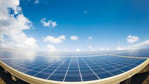 Năng lượng tái tạo cho khu vực chưa có điện lưới: Có khả thi