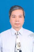 Nhân sự chủ chốt_website VPI_image011.pn