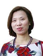 Nguyen_Thi_Le_Hien.jpg