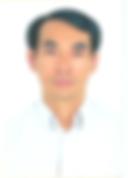 Nhân sự chủ chốt_website VPI_image014.pn