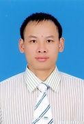 Vu_Ngoc_Trinh.jpg