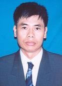 Chu_Duc_Quang.jpg