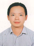 Pham Truong Giang.JPG