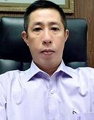 Nguyen_Phu_Nghi.jpg