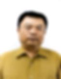 Nhân sự chủ chốt_website VPI_image007.pn
