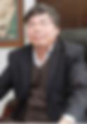 Nhân sự chủ chốt_website VPI_image004.pn
