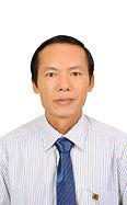 Hoang_Manh_Tan.jpg