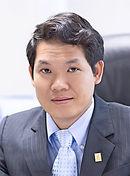 Phan Minh Quoc Binh.jpg