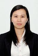 Hoang Linh Lan.jpg