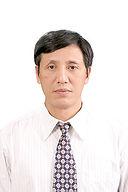 Trinh_Quoc_Trinh.JPG