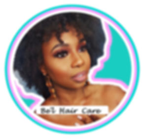 Be'l hair - new logo 1.jpg