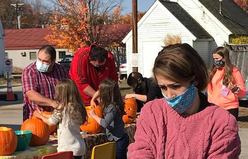 Pumpkin Carving 1.jpg