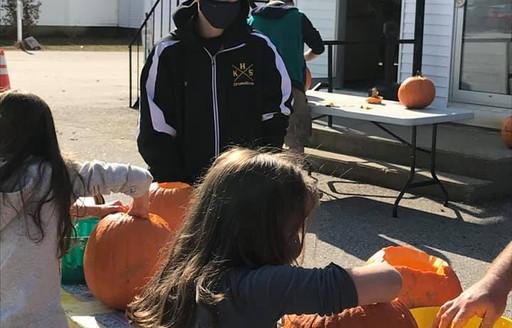 Pumpkin Carving 10.jpg