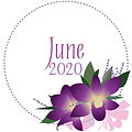 June-Website.jpg