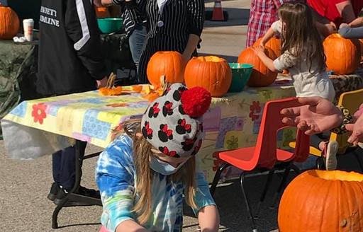 Pumpkin Carving 4.jpg
