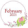 February 2021.jpeg
