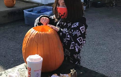 Pumpkin Carving 7.jpg