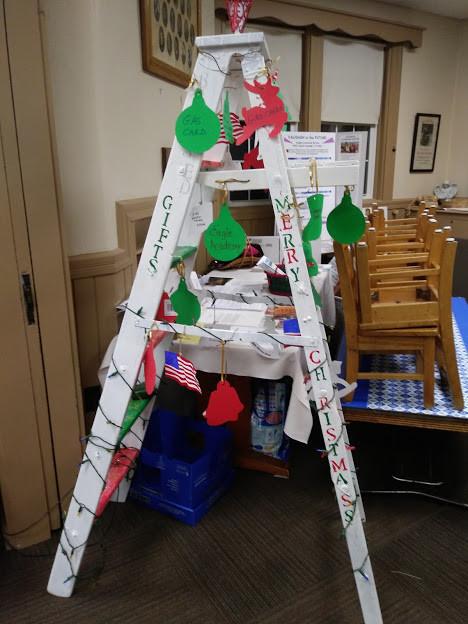 Giving Ladder 2018-2.jpg