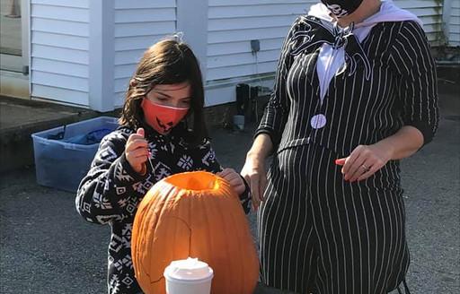 Pumpkin Carving 11.jpg